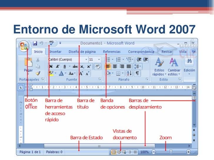 installer for microsoft word 2007 piederhyrd1985