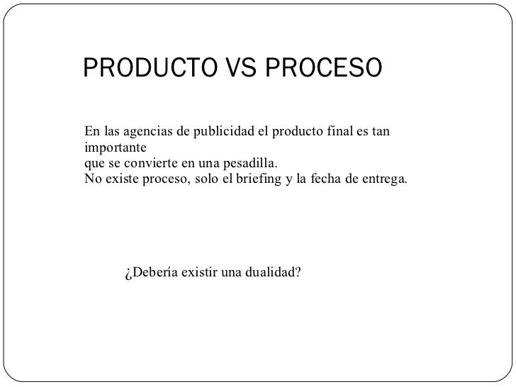 proceso-del-software-una-visin-general-28-728.jpg?cb=1208689482