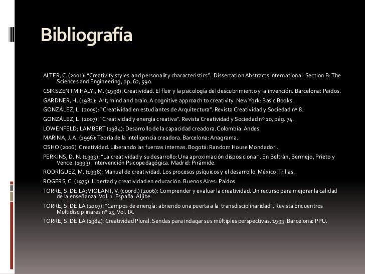 Dissertation abstracts international b