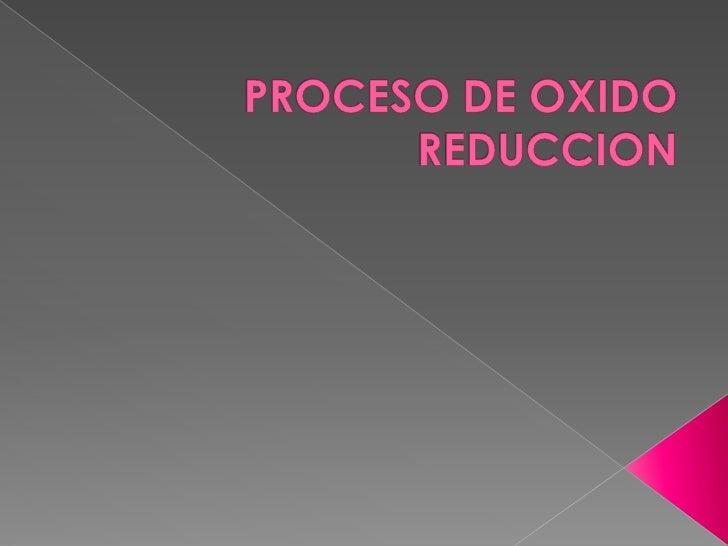    Determinar experimentalmente que en    la electrólisis se lleva a cabo el    fenómeno de oxidación y reducción en    l...