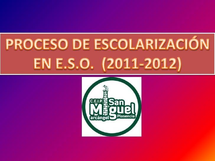 Del 22 de Febrero al 3                          PLAZO DE ENTREGA DE SOLICITUDES (ANEXO IV) EN EL de Marzo de 2011        ...