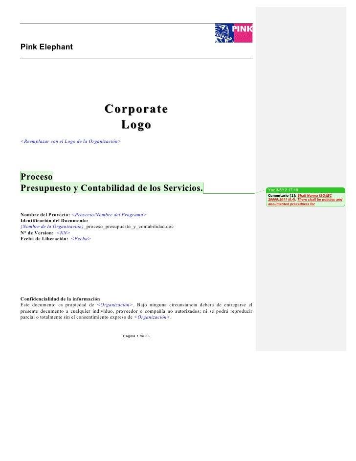 Proceso presupuesto y_contabilidad trunk