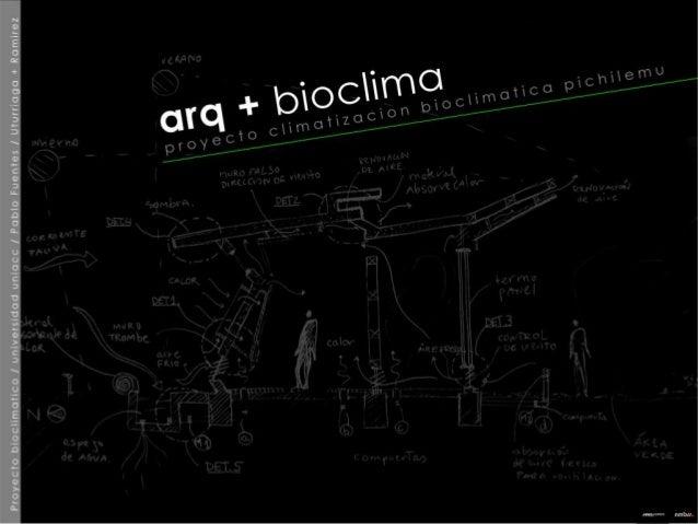 Proceso proyecto bioclimático23