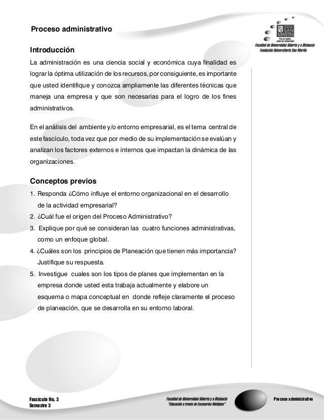 Procesos administrativos f03