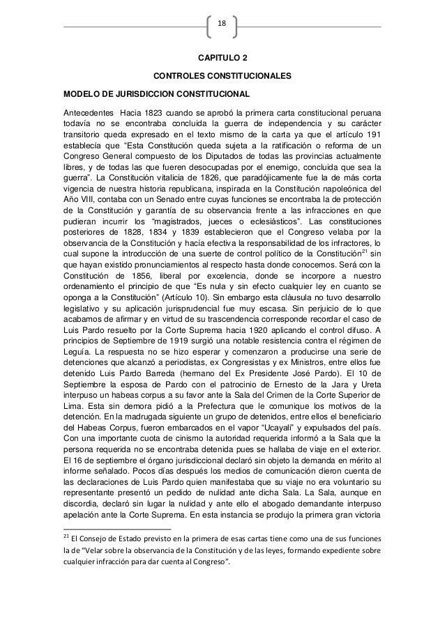 constitucion nacional argentina comentada pdf