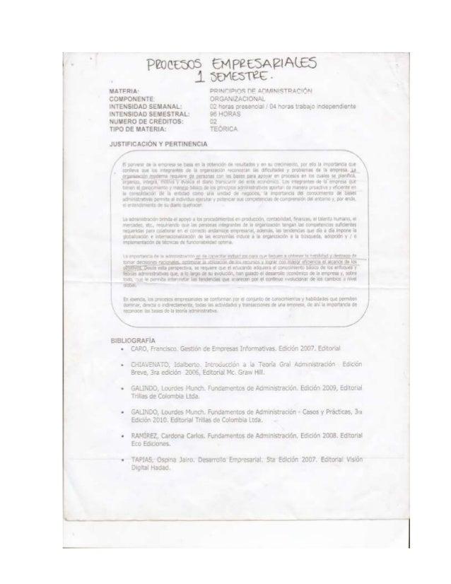 Procesosempresariales 130526150213-phpapp01