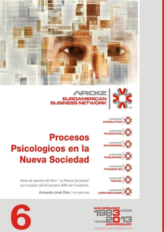 Copyrigth©2012 Propiedad intelectual.Prohibida su reproducción física o electrónica, parcial o total, sin expreso consenti...