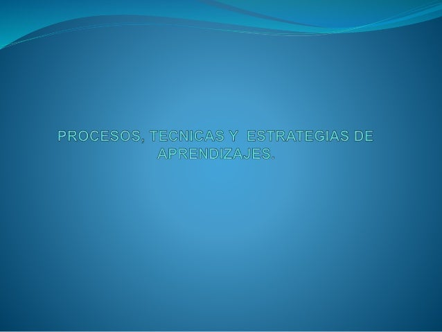 • Fase de recepción. • Fase de transformación. • Fase de recuperación y transferencia de la información. FASES DE PROCESAM...