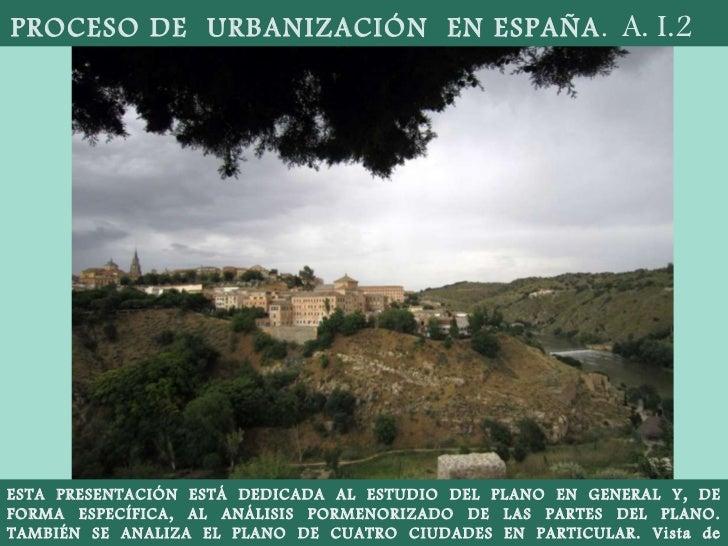 Proceso urbanizaciónespañai.2