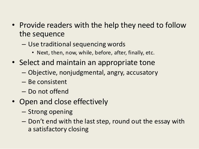 How to Write an Informative Essay: Guides, Definition
