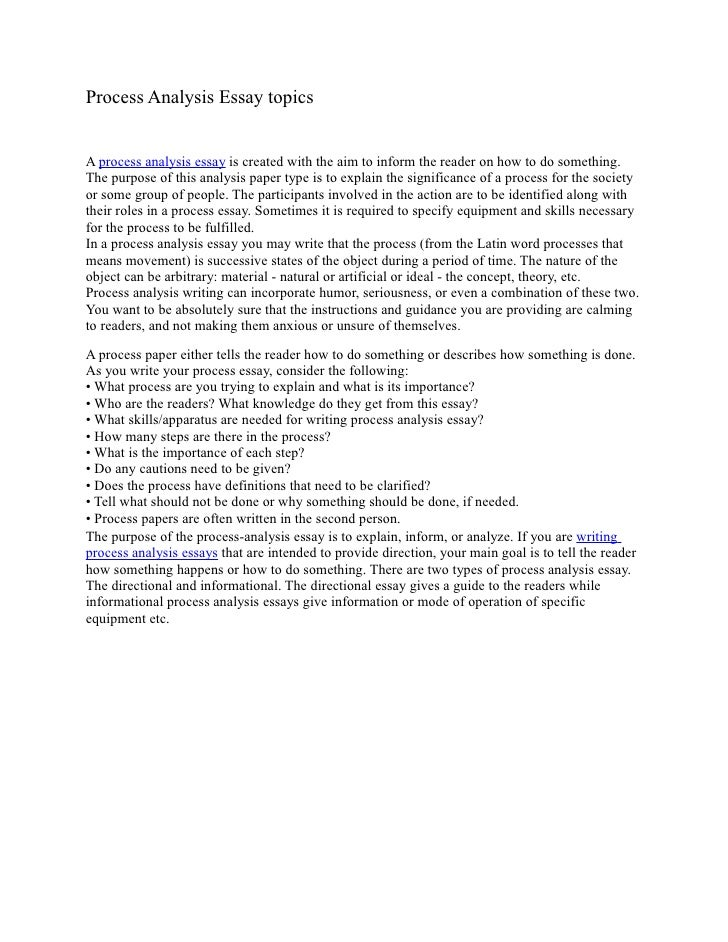 A Modest Proposal Essay Topics Eight Myths About Getting Into Georgia Tech What Applicants Need Georgia  Tech University Application Form Essay Learning English also English Narrative Essay Topics Online Research Paper Writing Services If You Need Help Writing A  Thesis Statement In A Narrative Essay
