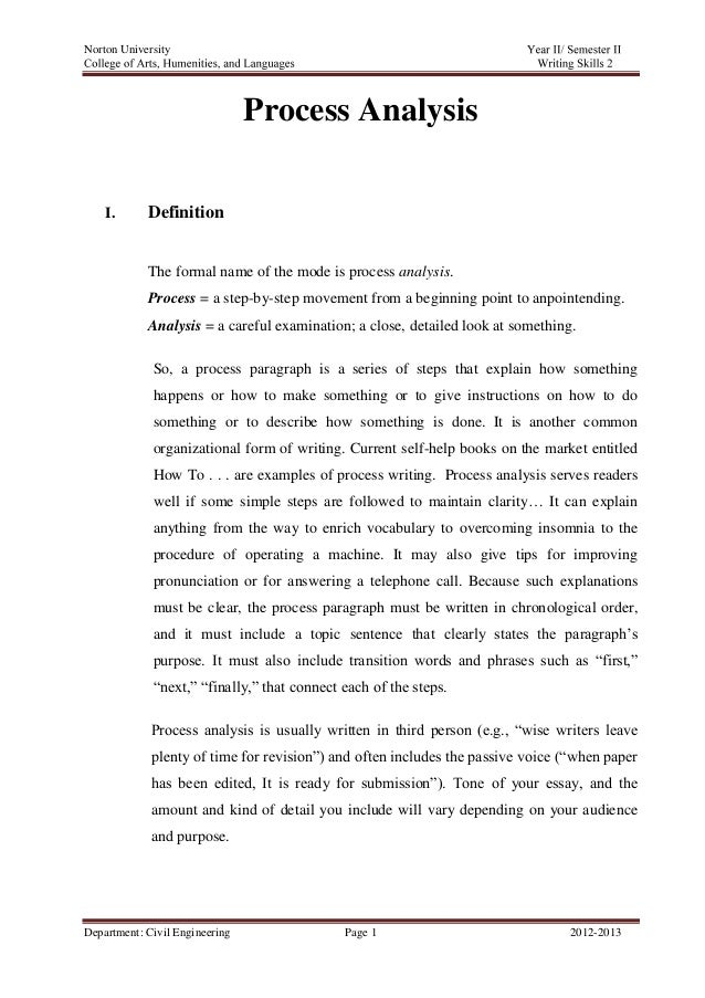 Essay My Writing Process Papers  Essay For You Essay My Writing Process Papers Img