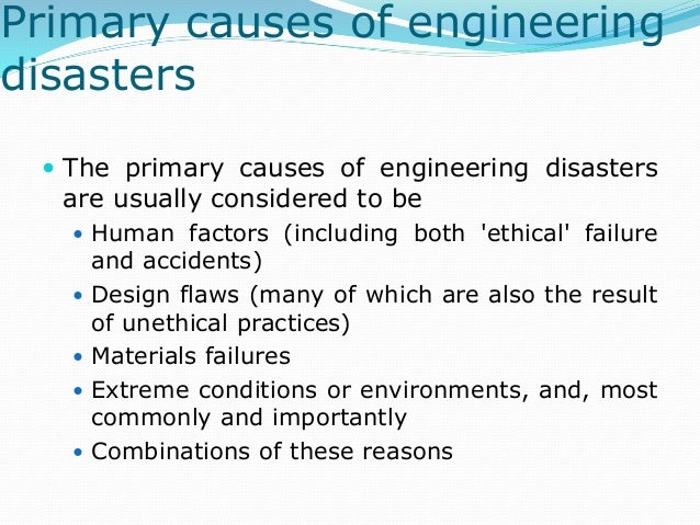 process design  chemical engineers