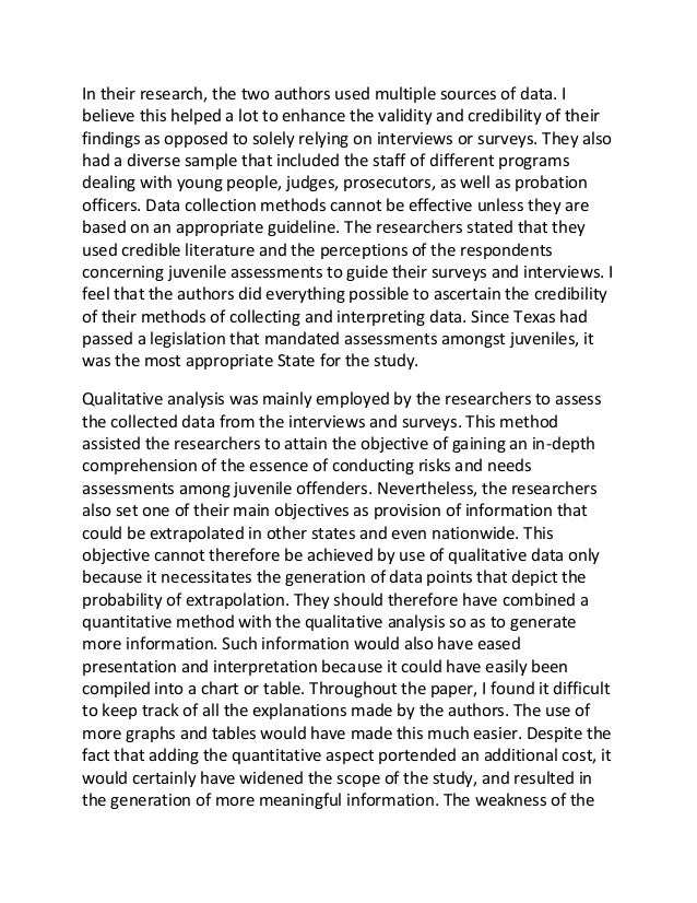 essays on justice system This essay has been submitted by a law student this is not an example of the work written by our professional essay writers the juvenile justice system.