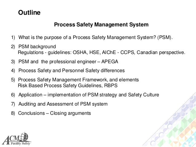 the purposes of process control systems Winspc improves your process and enhances your product yield using statistical process control specification limits and control limits customer of what we will provide and should be based on total system losses control limits show the range of variability we expect from the.