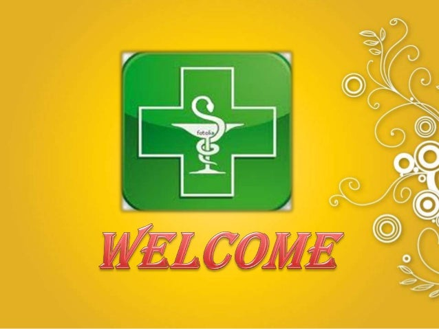 Seminar onPresented by:-                        Guided by:-Mr. Avinash Mane                      Mr. S.G.KilledarM.Pharm (...