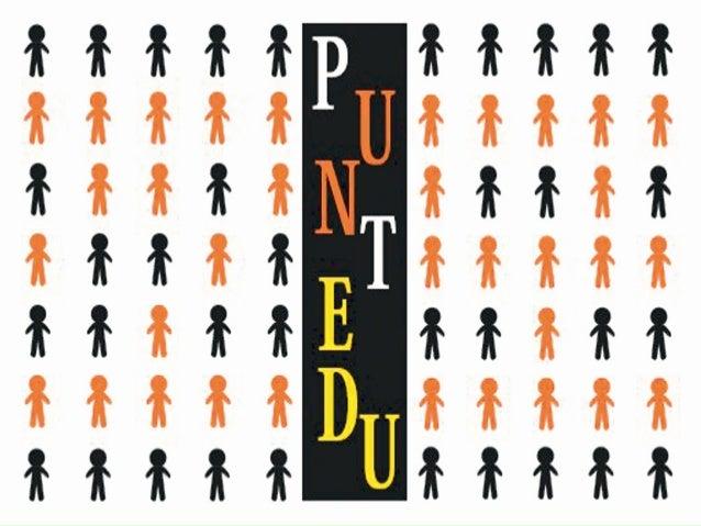 Procés d'implantació del PUNTEDU CRP Vallès Occidental 1 • Inici del Projecte. Objectius. • Coordinació i acompanyament de...