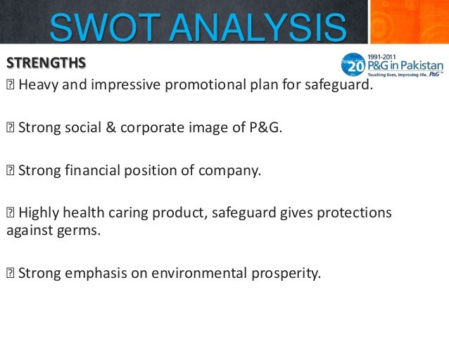 swot of analysis dove soap Free swot analysis papers, essays, and research papers.