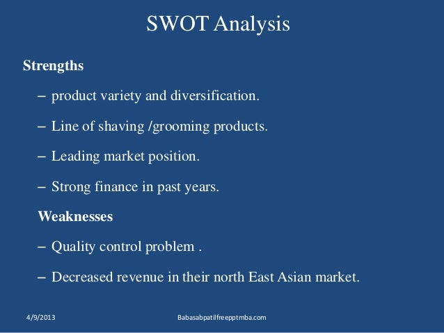 pringles swot Pringles is a brand of tater and straw based snacks, which is currently marketed in more than ane(a) hundred 40 countries and their annual sales are considered to be higher than one billion us dollar.