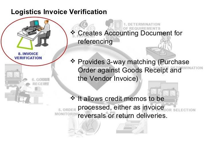 procure to pay process pdf