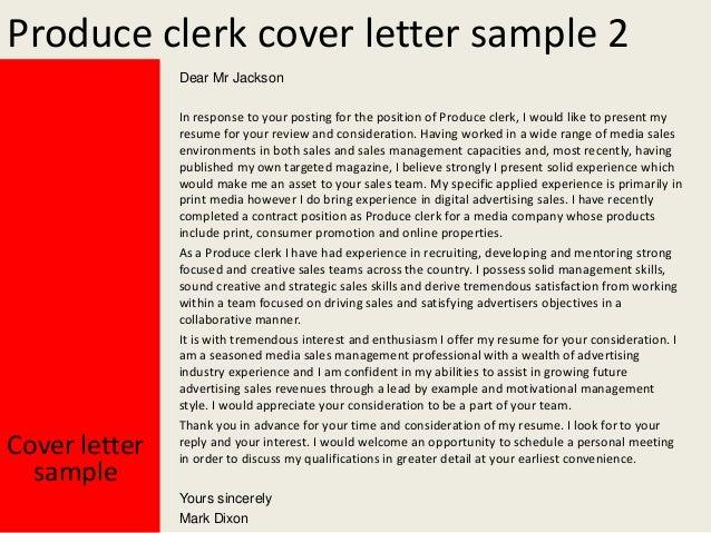 Cover Letter For Ralphs Roho4senses