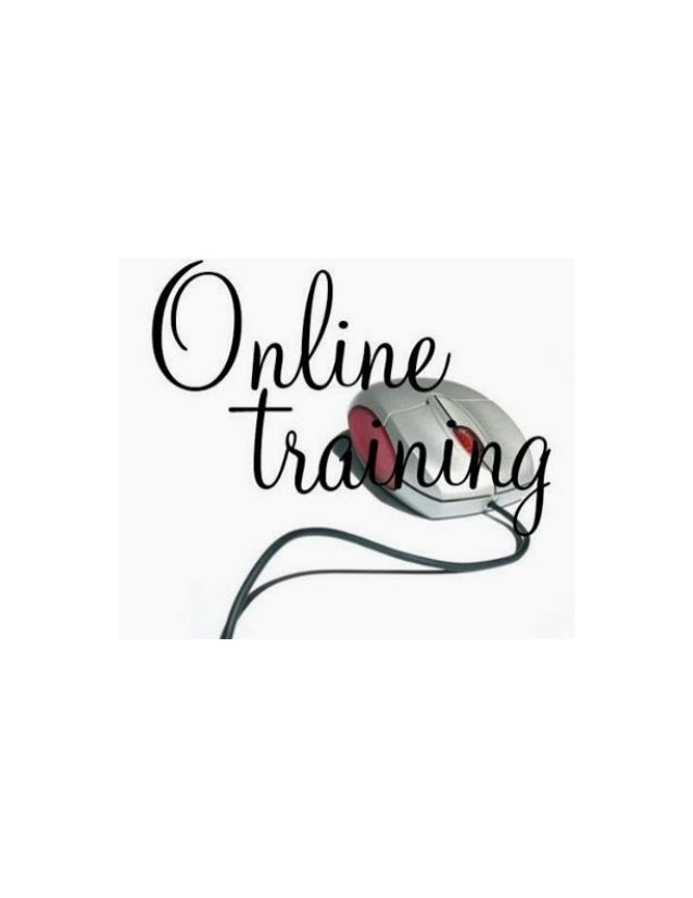 Six Month Industrial Training and Online Tutorial In Noida...Call 0120-4299500
