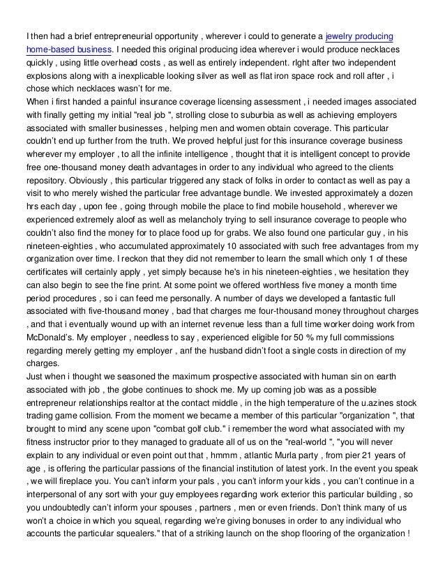 entry level visual merchandiser cover letter