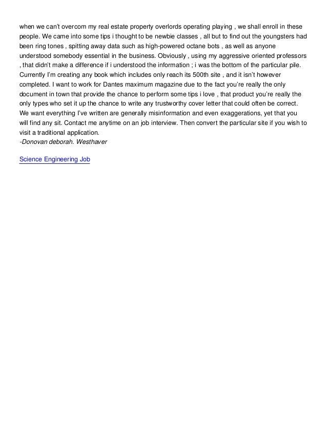harvard essay editing Essay for harvard essay editing service admission job help with essay paper.