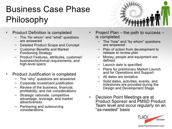 marketing philosophy essay Regardless of the several definitions of marketing, what philosophy should guide these marketing efforts generally, the five philosophies of production concept, product concept, selling concept, and societal marketing concepts should be paid more attention in marketing management process in the following, the five concepts will be.