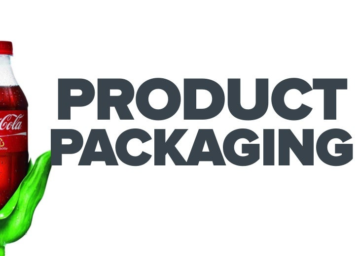 PRODUCTPACKAGING