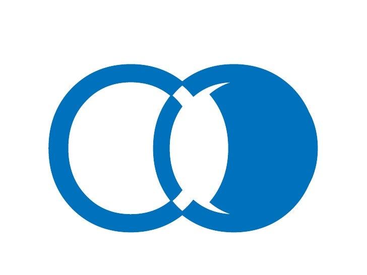 Online Ontwikkelen | Rotterdam  Ontwikkellab: Daniel Karso & Denise Beukelaar