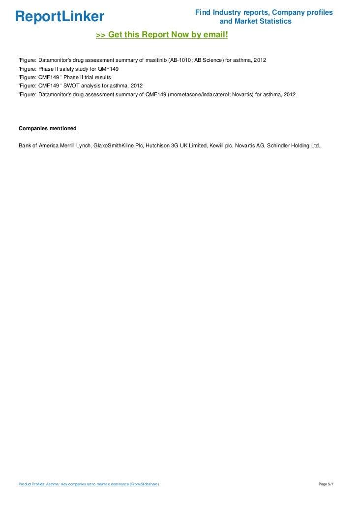 methylprednisolone sodium succinate for injection usp