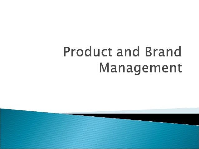 A product is any offering by a company to a market that serves to satisfy customer needs and wants.  It can be an object,...