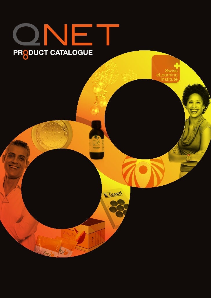 Product catalogue 2012 [hi] en