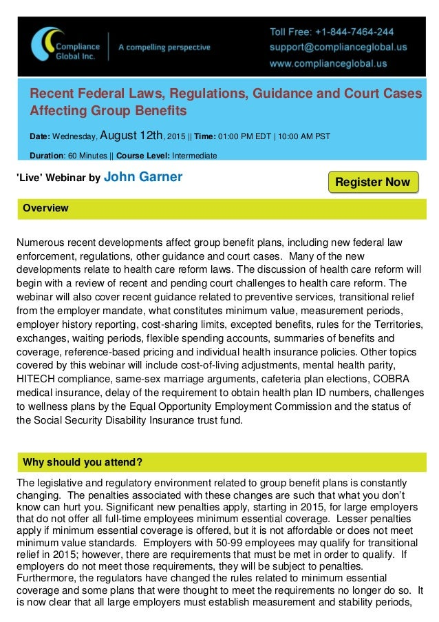 policy and guidance impacting on support Cdc support to health officials resources for new health officials  legislation, regulations & policies recommend on facebook tweet share compartir  hhs issues regulations to implement laws and develops policies and guidance for industry, state and local governments, and other organizations the hhs regulations page covers topics such.