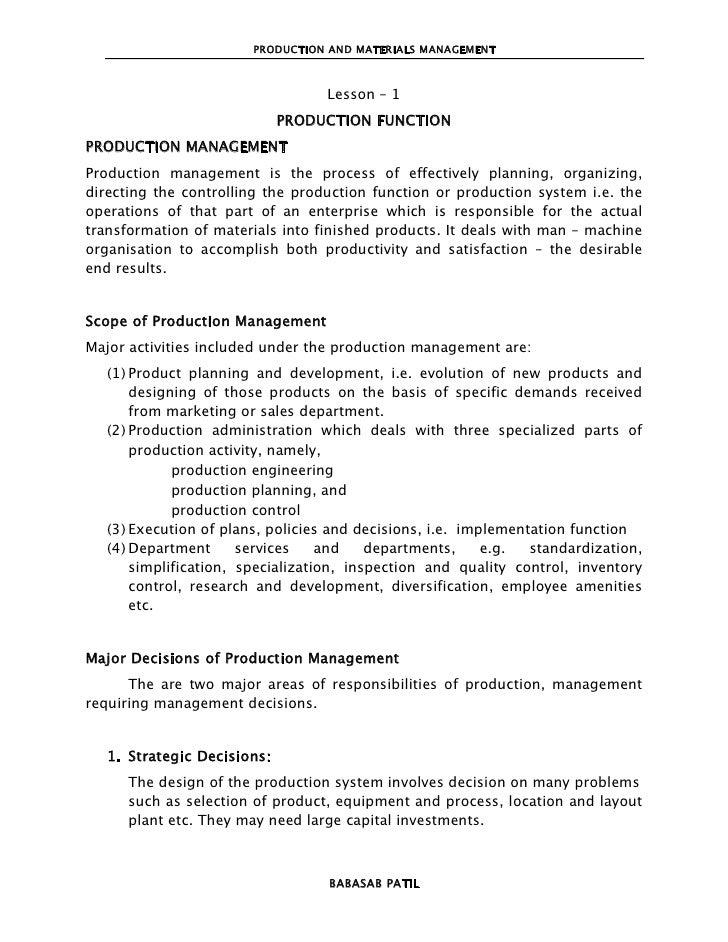 Industrial revolution homework sheet image 4
