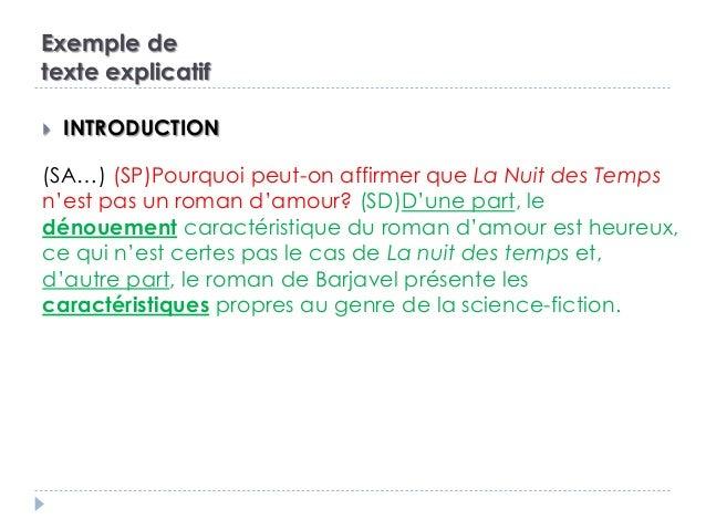 Production écrite finale (7 mai 2014)