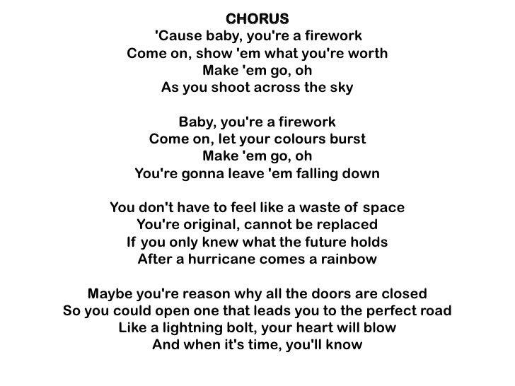 let em come lyrics