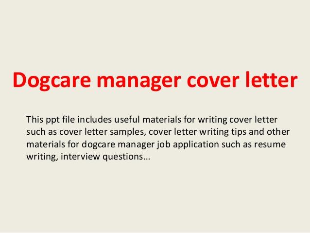 marketing coordinator cover letter sample