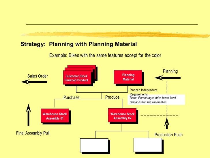 semi structured data model in dbms pdf