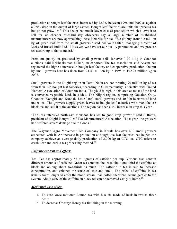 Custom essay company kenya