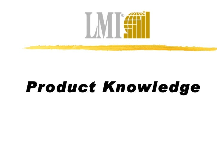 Why LMI\'s Clients continue to excel