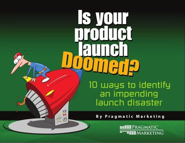 By Pragmatic Marketing