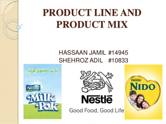 unilever pakistan product sub product line Unilever ghana limited manufactures and sells fast moving consumer goods in ghana and internationally it operates through foods, home care, and personal care divisions the foods division offers spreads, tea and beverages, savory, and health and wellness products the home care division provides.
