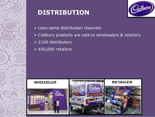 apple channel distribution Channels of distribution crucial to success samsung electronics solutions market distribution channels distribution channel vs competitor apple.