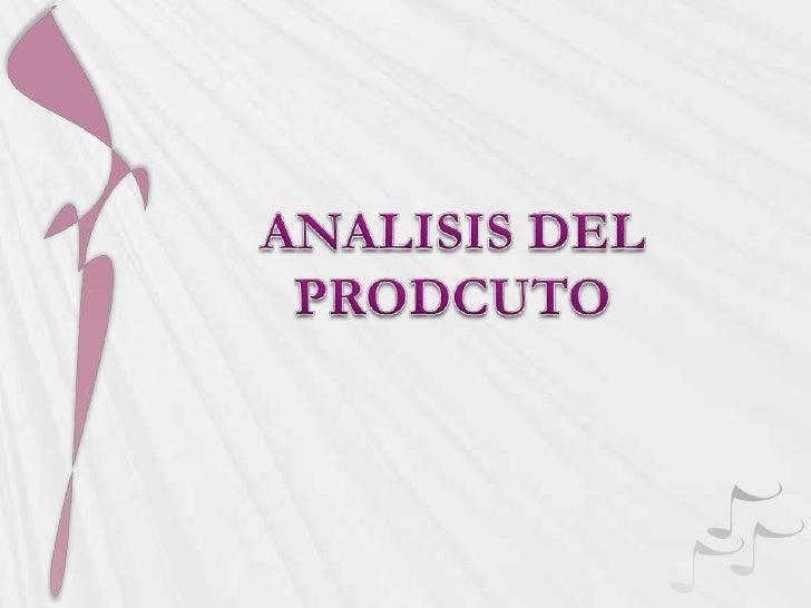 Clases de Producto: Calzado• Casual• Deportivo• Formal• Botas de Cuero• Botas de Cuero Gamuza• Botines de Cuero• Botines d...