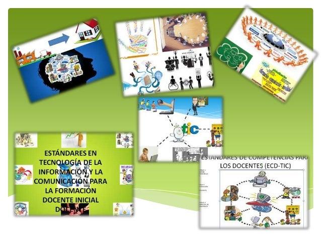 Producto 1 periodico mural digital for El mural pelicula