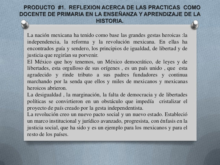 Producto final chacon