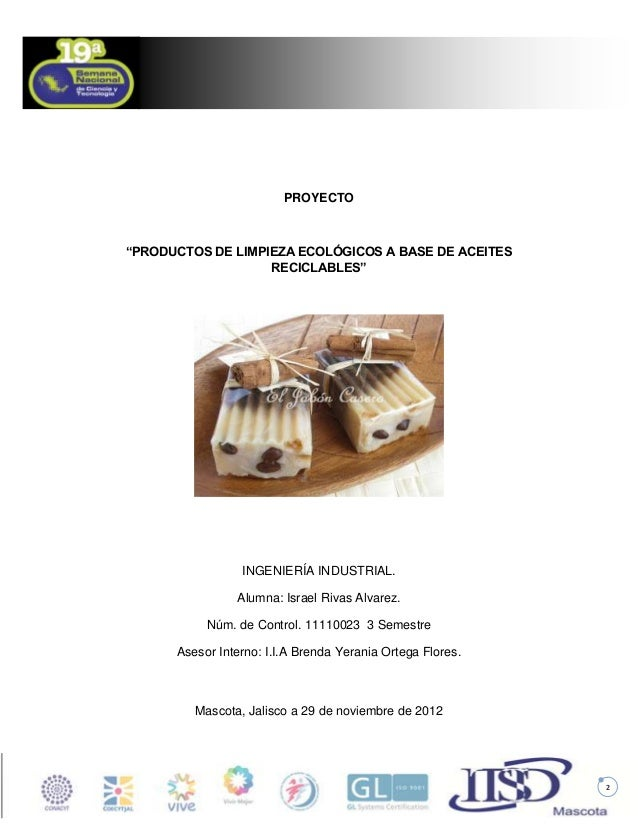 Productos de limpieza ecologicos - Productos de limpieza ecologicos ...