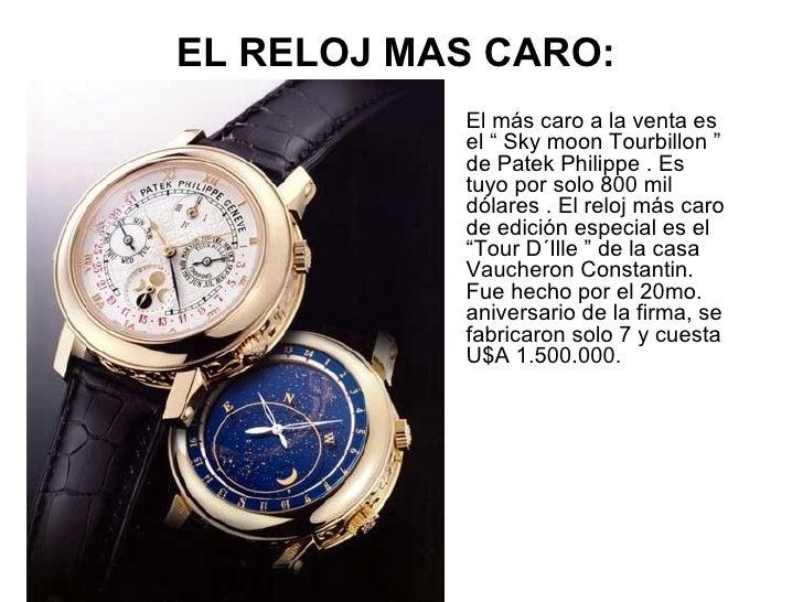 всегда только продажа часов patek philippe оригинал вес